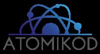 Blog Atomikod