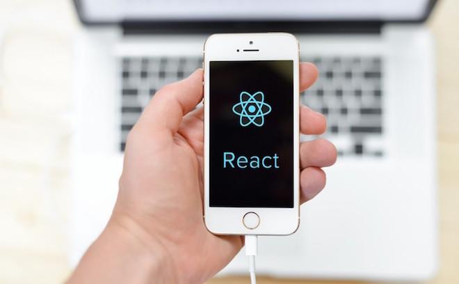 apps en react native